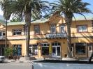 ALTER TEIL DES HANSA HOTELS SWAKOPMUND