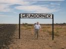 GRÜNDORN GRUNDORNER
