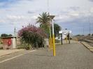 STATION KARASBURG