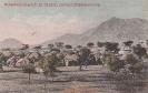 NR 105 EINGEBORENENWERFT IN KARIBIB